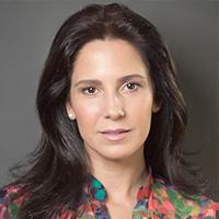 Laura-Haddad
