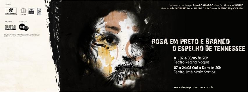 ROSA_facebook