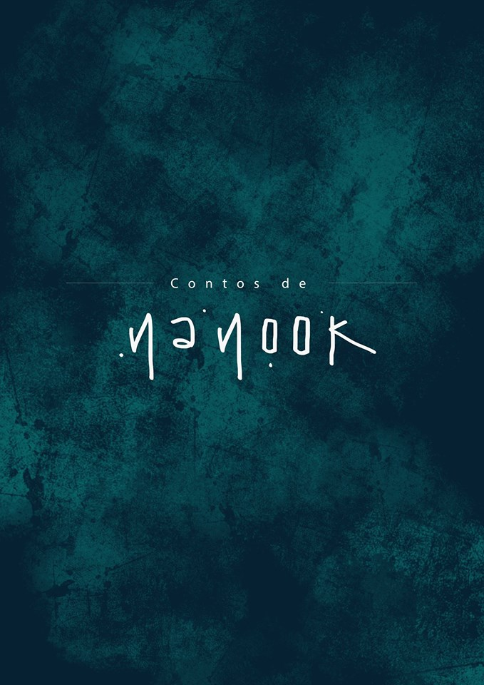 CONTOS DE NANOOK